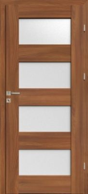 Drzwi Classen Ramon