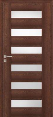 drzwi classen tosca